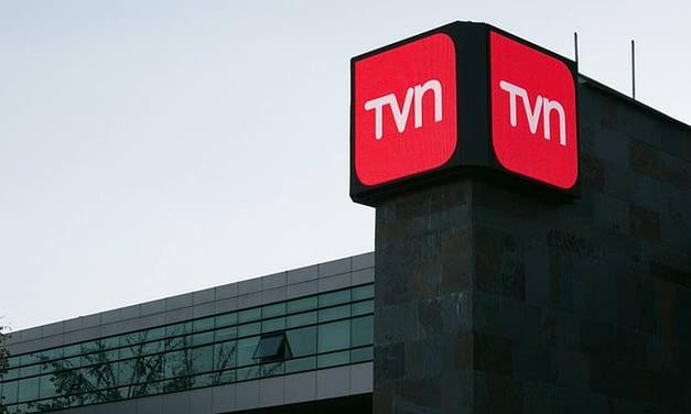 Venta de edificio de TVN con olor a privatización: Expertos y sindicatos exigen resguardo de la televisión pública