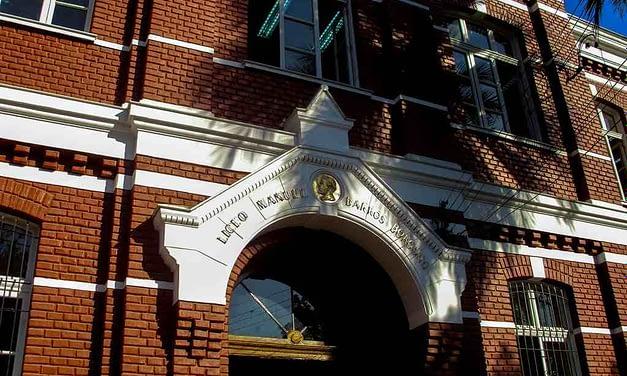 Municipalidad de Santiago desmiente venta de colegios al Estado