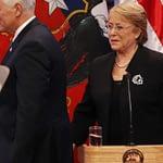 Chile y el libre comercio en los tiempos de Trump