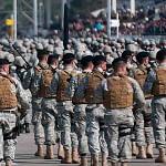 Sin Parada Militar: canales se restan de transmitir el evento por cobros de emisión