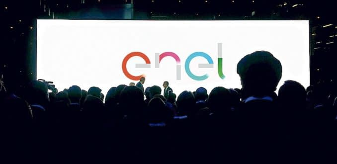 Las redes de Enel: La compañía eléctrica que dejó a oscuras a gran parte de la capital