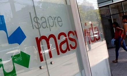 Isapre Masvida: Superintendencia suspende desafiliaciones por un mes