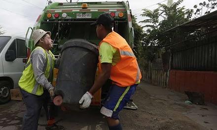 Al filo de la amenaza sanitaria: los estigmas y desigualdades que precarizan a los recolectores de basura