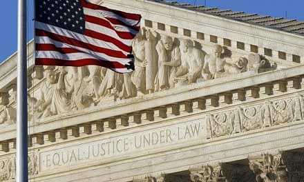 Las claves para entender el rol de la Suprema Corte en Estados Unidos