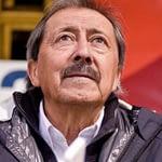 "Leonardo Véliz: ""Pizzi ha conducido mal a la Selección"""