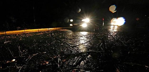 Colapso de suministro: municipios afectados anuncian demanda colectiva contra eléctricas