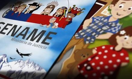 Proyecto que reforma Sename: entre lo mediático y el poco peso político