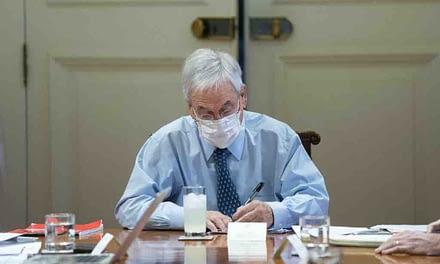 """Desconfinamiento: El """"paso a paso"""" del Gobierno levanta una nueva polémica con el Colmed"""