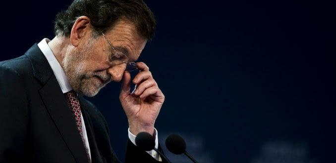 Madrid interviene en Cataluña: Senado prueba aplicar artículo 155