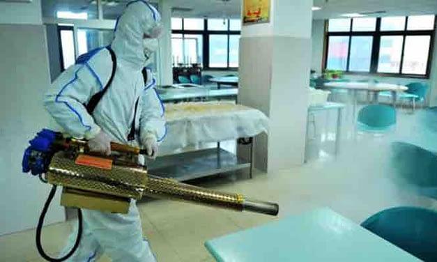 Coronavirus: OMS declara emergencia internacional