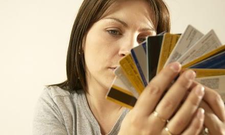 Endeudamiento y educación: un matrimonio infeliz