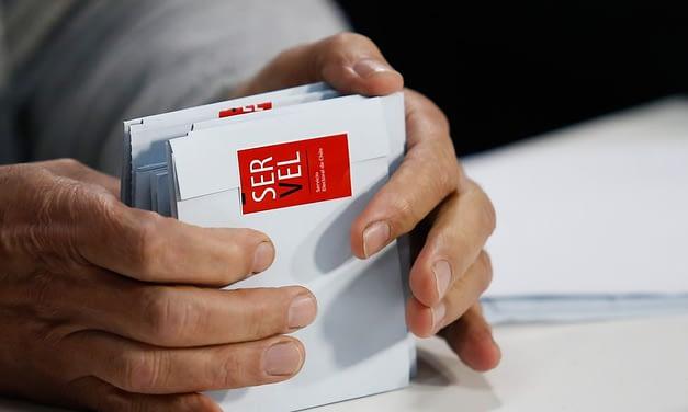 Triunfo migrante: Servel confirma que extranjeros con residencia podrán votar en el plebiscito