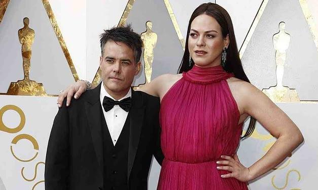"""Oscar 2018: """"Una mujer fantástica"""" de Chile triunfa como Película extranjera"""