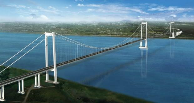 Defendamos Chiloé rechaza intervención de ministro en disputa por Puente Chacao
