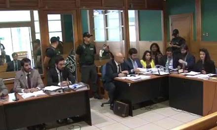 Operación Huracán: Tribunal confirma sobreseimiento de comuneros mapuches