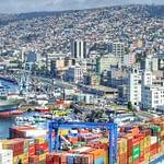Plan Regulador de Valparaíso: El freno a la especulación inmobiliaria