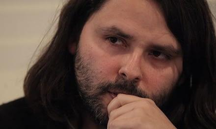 """Alberto Mayol a partidos chicos del Frente Amplio: """"Tienen que entender que son satélites"""""""