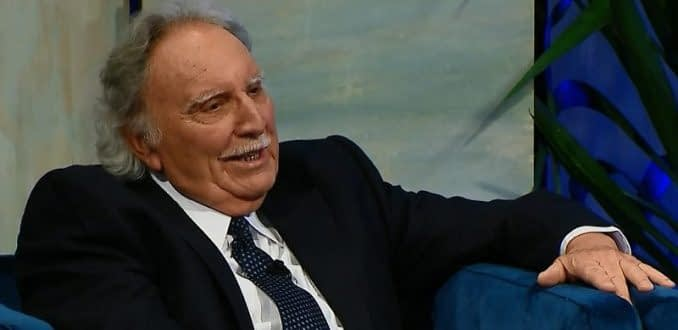 Histórico dirigente PS renuncia al partido: Se han convertido en defensores del neoliberalismo