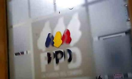 La incertidumbre se toma el destino del PPD