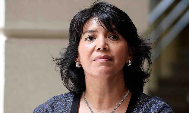 """Yasna Provoste: """"Al Mineduc le falta sensibilidad y compromiso con la labor que debe emprender"""""""