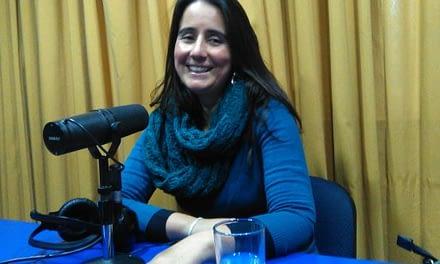 """Directora Amnistía Chile por aprobación de proyecto de Aborto en 3 causales: """"Sigue siendo un paso muy acotado"""""""