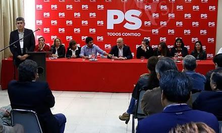 Los estrechos vínculos socialistas con empresas de la Dictadura