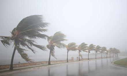 Minuto a minuto: Irma golpea Cuba con categoría 5 a pocas horas de llegar a Florida