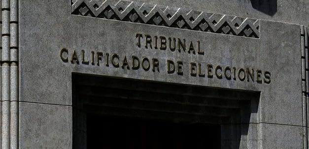 Tricel restablece participación de organizaciones civiles en la franja electoral del plebiscito 2020
