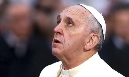 El papa Francisco se transformó en el eje de la polémica Bolivia-Chile por el conflicto marítimo