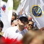 Sector público y Gobierno no logran acuerdo por reajuste y continúa el paro
