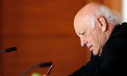 Corte de Santiago rechaza sobreseimiento de cardenal Ezzati