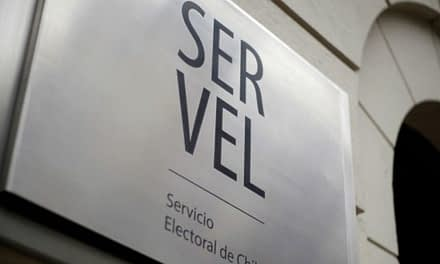 Precandidatos presidenciales revelan patrimonio ante Servel