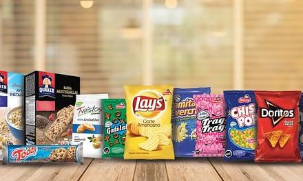 Conadecus no descarta querella contra trasnacional de alimentos Pepsico