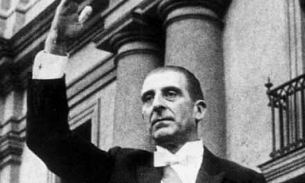Peritaje sobre muerte de ex presidente Frei Montalva critica tesis de envenenamiento