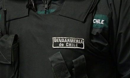 """Comisión investigadora propone cambios normativos para corregir """"jubilazos"""""""