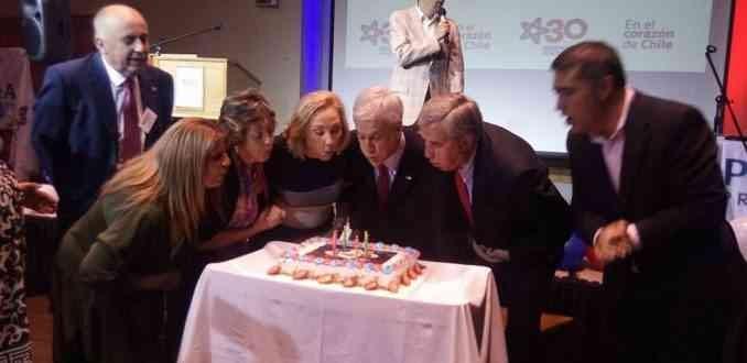 Claudio Eguiluz, brazo derecho de Piñera en el Bío Bío es condenado en el caso SQM