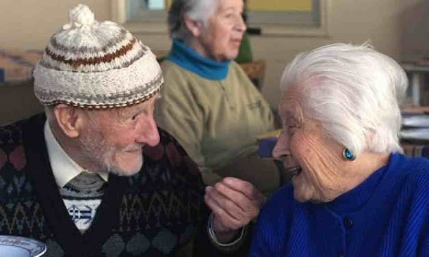 Comisión de Familia busca estudiar abandono y endeudamiento de adultos mayores