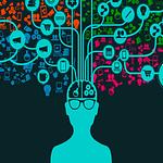 Guido Girardi: La ley de neuroderechos permite que nadie intervenga, sin consentimiento, en tu intimidad