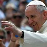 Las quince medidas de sustentabilidad para la visita del Papa