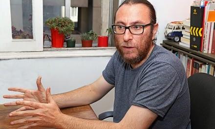 """Marco Kremerman: """"El retiro de fondos va a dinamizar la economía"""""""