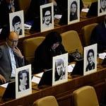 Comisión aprueba acusación constitucional a Ministros de la Suprema