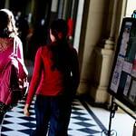 Rector Vivaldi: La irresponsabilidad con la que se ha financiado la educación no es un hecho aislado