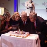 Claudio Eguiluz: El formalizado por SQM al que Piñera apoya en su carrera al Congreso