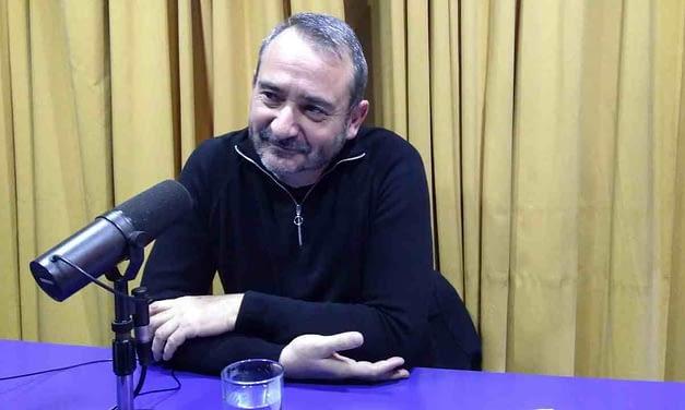 Tomás Vial: Las demandas sociales también son derechos humanos