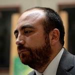 DC confirma participación en acto ciudadano por el No