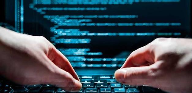 Más de 74 países han sido afectados por masivo ciberataque