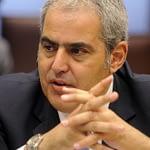 Ex fiscal Sabas Chahuán: Es improbable que el director del SII actúe contra el Gobierno