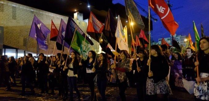 Los desafíos del Frente Amplio para consolidarse en regiones