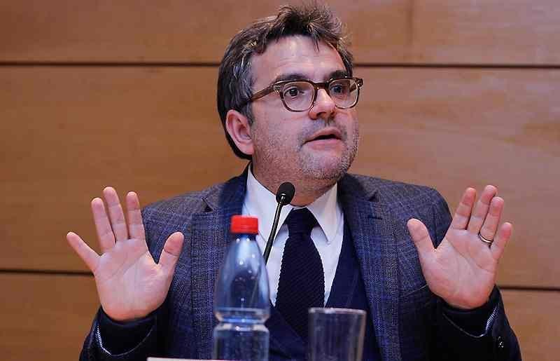 """Abogado rechaza freno del TC a nuevas facultades del Sernac: """"Lo que hicieron no tiene fundamento jurídico"""""""