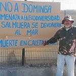 Proyecto Dominga recibe apoyo del Servicio de Evaluación Ambiental para su construcción